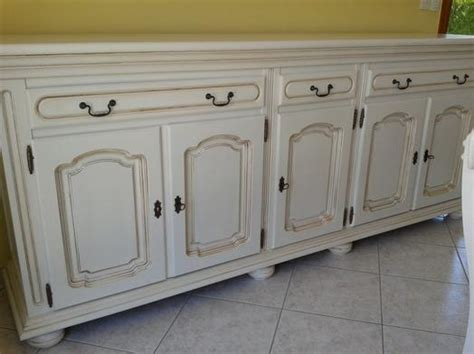 de eleonoredeco mimi page 7 la renovation de meubles sans le decapage skyrock