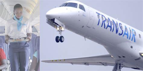 tarifs horaires vols transair guide voyage dakar s 233 n 233 gal
