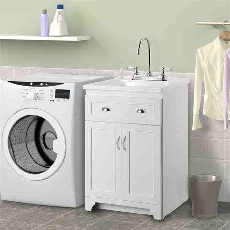 Home Depot Bathroom Vanities And Cabinets  Home Furniture