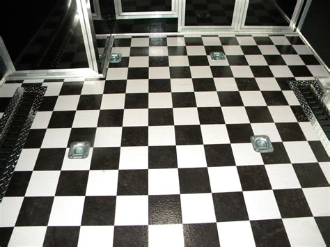checkerboard sheet vinyl wide width floor source and supply