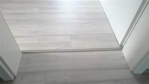 Klick Laminat Richtig Verlegen : laminat verlegen in eigenleistung anleitung teil 2 ~ Markanthonyermac.com Haus und Dekorationen