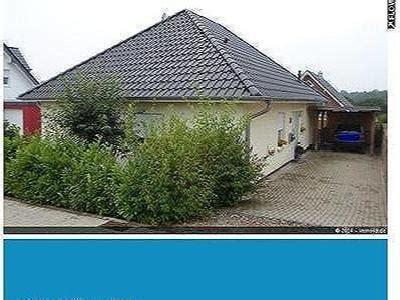 Häuser Kaufen In Hasbergen, Osnabrück
