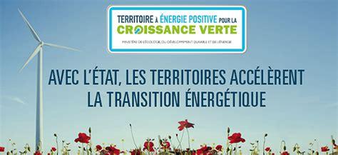 Serre La Vis by Hulot Serre La Vis Des Quot Territoires 224 233 Nergie Positive Quot