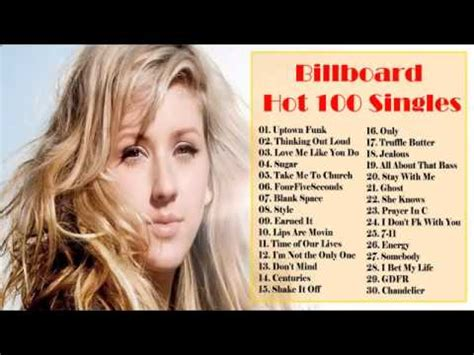 top 50 new country songs of june 2015 billboard country
