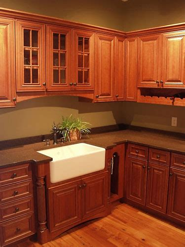 Home Depot Thomasville Cabinets by Awesome Home Depot Thomasville Cabinets On Here Is A