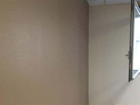 ds couchet rev 234 tements muraux papier peint tapisserie toile de verre parement d 233 coratif