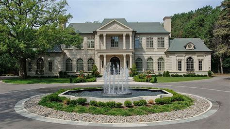 beautiful house luxury home in toronto home house valleymede homes luxury home builders