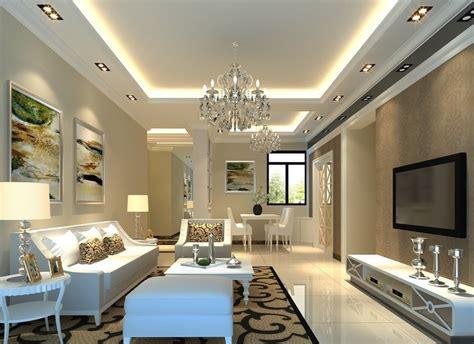 Home Design N Colour : Salon Dekorasyon Modelleri