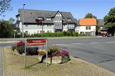 goslar rammelsberger stra 223 e fotos