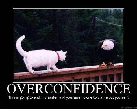 Funny Picture Clip: 99 Best Funny Motivational Quotes