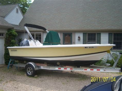 Craigslist Used Boats By Owner by Bakersfield Boats By Owner Craigslist Autos Post