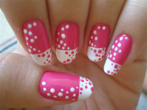 Nail Design : 25 Coolest Nail Art Designs
