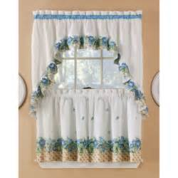 sears kitchen ruffled curtains sets kitchen curtains kitchen curtains