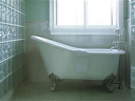 fiberglass bathtub refinishing atlanta bathtub refinsihing in atlanta fiberglass bathtub