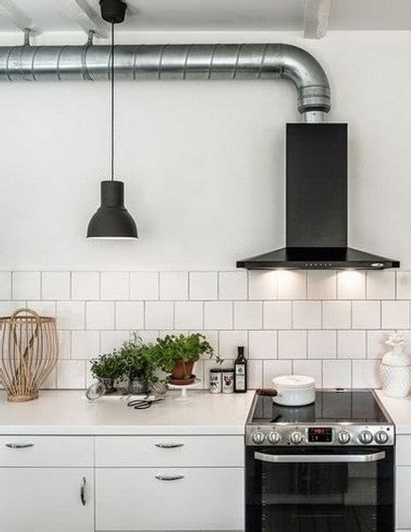 40 Kitchen Vent Range Hood Designs And Ideas. Covered Deck Designs. Light Brown Wood Floors. Gray Leather Sofa. Narrow Base Cabinet. Microwave Drawer. Home Saunas. Ikea Corner Bookcase. Raised Table