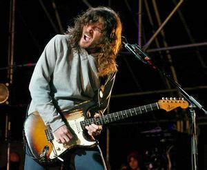 frusciante tabs songs