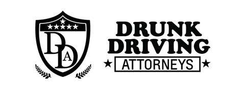 Dui Defense Without An Attorney  Drunk Driving Attorneys. Concordia University Apply Online. Gre Test Dates Washington Dc. Storage West Palm Beach Fl Harvard Ed School. Business Class Airline Tickets. Chicago Bankruptcy Lawyers Lpn Degrees Online. University Of California Online Masters Programs. How To Get Loan For New Business. Behavior Analysis Certification