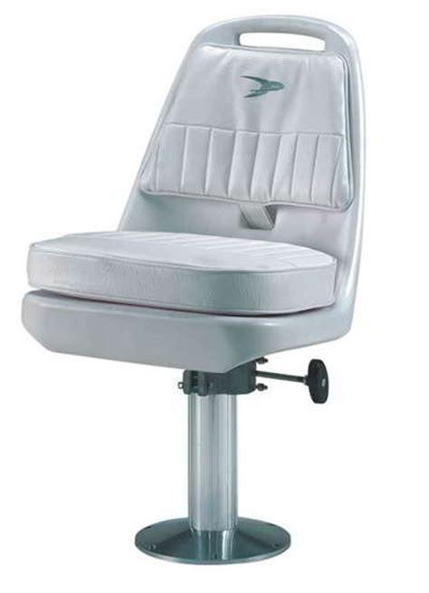wise standard pilot chair cushions slider adj pedestal
