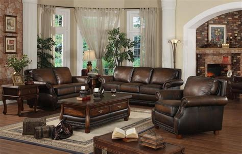 Mor Furniture Leather Sofas by Mor Furniture Couches For The Home