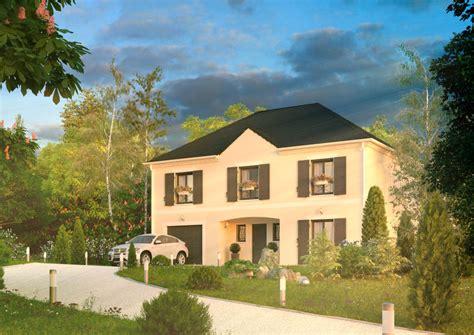 recherche terrain 224 vendre 77410 claye souilly ma future maison