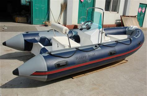Inflatable Boats Manufacturers by 2015 Hot Sale 4 3m Rib Inflatable Boat Manufacturers Buy