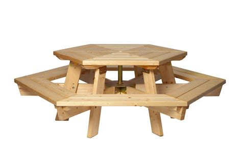 meubles d exterieur en bois