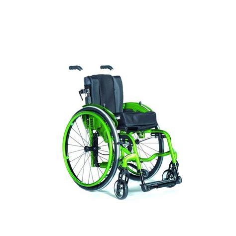 fauteuil roulant enfant zippie youngster 3