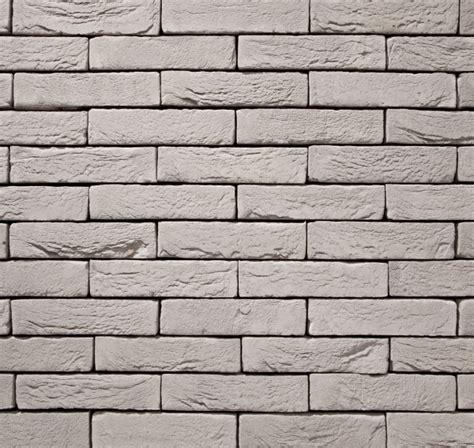 briques acheter briques vandersanden