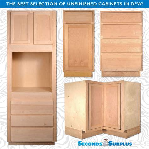 surplus warehouse dallas cabinets cabinets design ideas