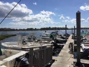 Long Island Motor Boats For Sale by Marinas Long Island Boats For Sale Boats For Sale Long