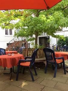 Lübeck Restaurant Tipp : cafe hansehof l beck restaurant bewertungen telefonnummer fotos tripadvisor ~ Markanthonyermac.com Haus und Dekorationen