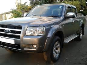 used ford ranger xlt 4x4 2008 ranger xlt 4x4 for sale mare dalbert ford ranger xlt 4x4