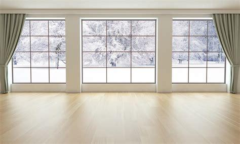 perque flooring mandeville la carpet vidalondon
