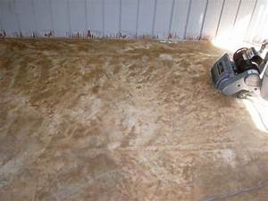 Carpet glue, Concrete slab and Slab ceramics on Pinterest