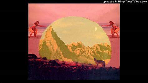 Catamaran By Allah Las by Allah Las No Voodoo Album Version Youtube