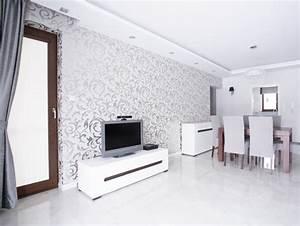 Moderne Tapeten Wohnzimmer : moderne tapeten f r wohnzimmer deutsche dekor 2018 online kaufen ~ Markanthonyermac.com Haus und Dekorationen