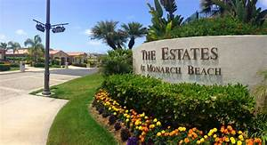 Monarch Beach Real Estate - America's Best Lifechangers