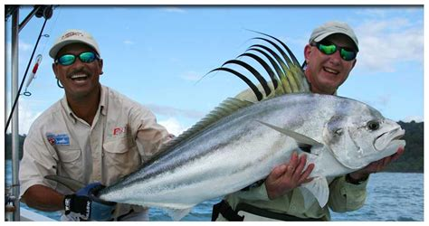 Party Boat Jaco Costa Rica by Sport Fishing Jaco Bachelor Party Tours Jaco Costa Rica