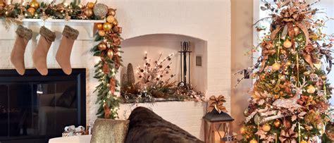 Home Decor 70 Off : Artificial Christmas Trees, Lights & Home Decor