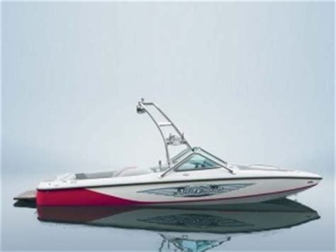 East Canyon Lake Boat Rentals by East Canyon Resevoir Jet Ski Rental