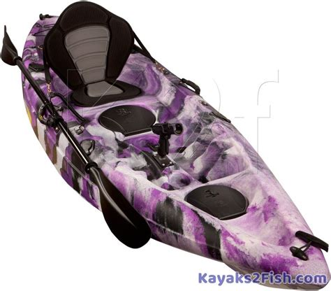 Zoffinger Round Boat by The 25 Best Kayak Outriggers Ideas On Pinterest Kayak