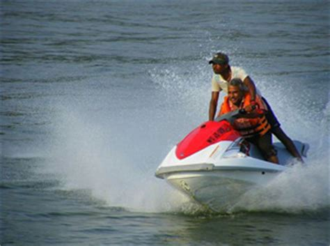 Water Scooter In Goa by Goa Water Sports Water Sports In Goa Water Sports