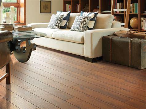 best way to clean laminate floors best ways to clean wood