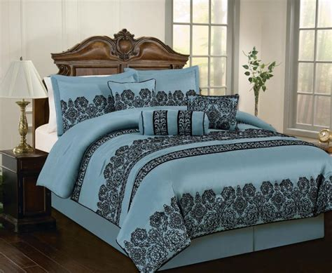 really fabulous motifs and ideas california king bedding sets bedroomi net