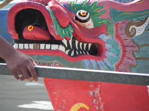 Dragon Boat Aurora Co by Dragon Boat Festival Denver Co July 30 31 2016