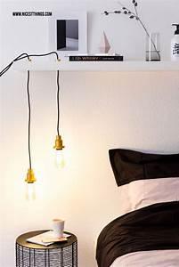 Schlafzimmer Lampe Selber Machen : 1000 ideen zu bett selber bauen auf pinterest bett selber bauen ideen selbst bauen bett und ~ Markanthonyermac.com Haus und Dekorationen