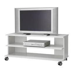 meuble tv ikea sur solutions pour la d 233 coration int 233 rieure de votre maison