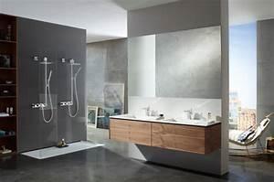 Bad Dusche Ideen : badgestaltung ideen nach den neusten trends schauen sie mal rein ~ Markanthonyermac.com Haus und Dekorationen