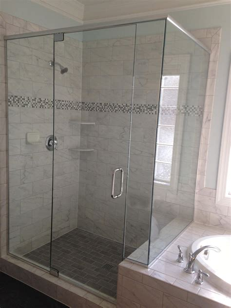 Frameless Shower Doors Raleigh Nc  Glass Shower. Ceramic Tile Center. Forest Green Area Rug. Over The Couch Lamp. Svarta Bunk Bed. Vanity Height. Backsplash For Kitchen. Oval Coffee Table. Roost Furniture