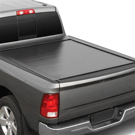 pace edwards 174 ford f 150 2010 bedlocker tonneau cover